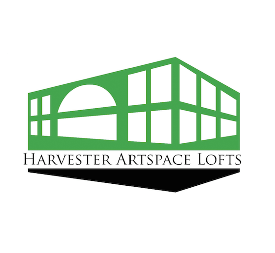 Harvester Artspace Lofts