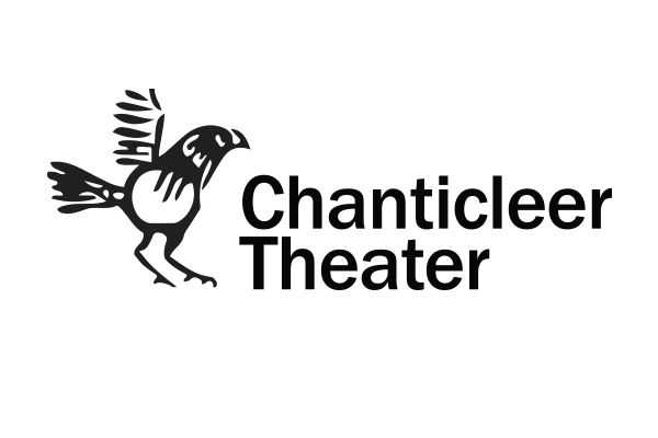 Chanticleer Theater