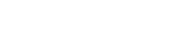 Iowa West Foundation